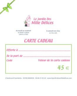 bon_cadeau_img_boutique